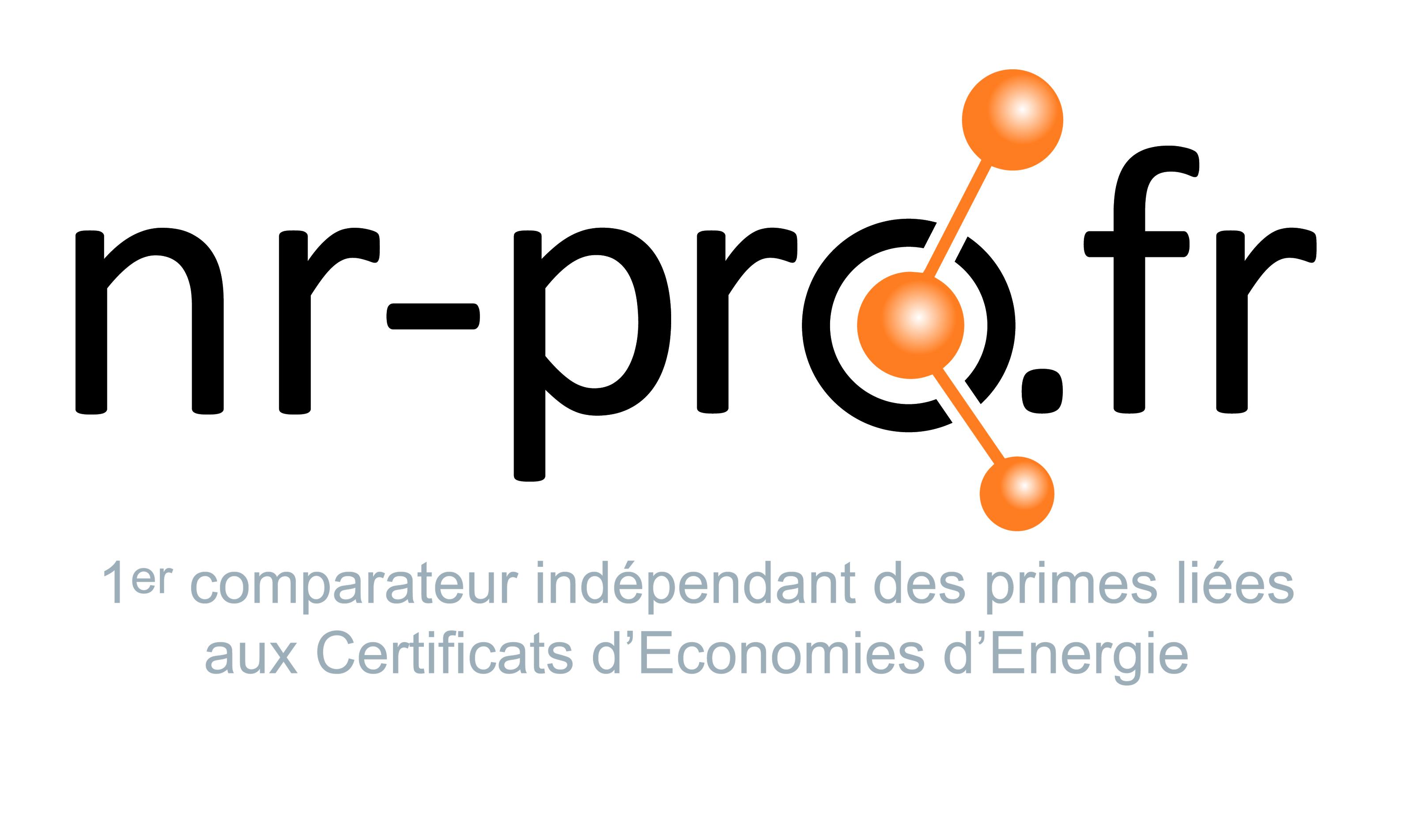 Actualit s nr pro publie une tude sur les collectivit s - Prime leclerc economie d energie ...