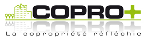 Coproplus